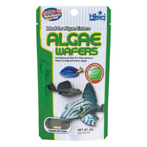 hikari-algae-wafers-40g-pleco-bottom-feeders.jpg