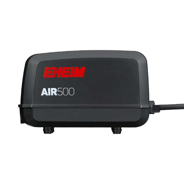 EHEIM Bomba de ar Pond Air 500