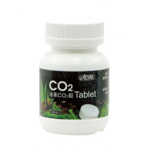 water-plant-co2-tablet-412x514.jpg