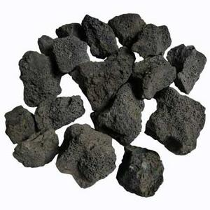 black-lava-rock.jpg