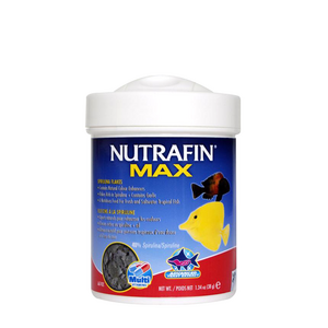 nutrafin-max-tropical-spirulina-flakes.png