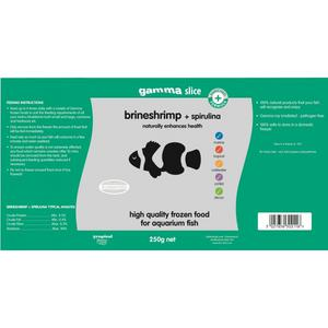 brineshrimp-and-spirulina-slice-flat-pack-250g.jpg