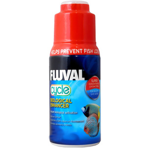 fluval-cycle-concentrated-biological-booster-120.jpg
