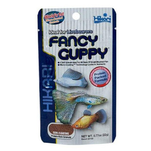 fancy_guppy.jpg