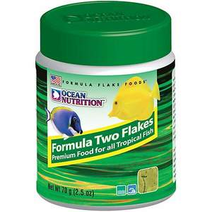 ocean_nutrition_formula_two_flakes.jpg